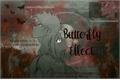 História: Butterfly effect