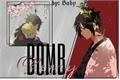 História: Cherry Bomb: SasuNaru - NaruSasu