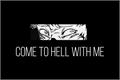 História: Come to hell with me! - (Sukuna Ryomen)