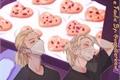 História: Cookies - Hyunlix.