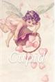 História: Cupid