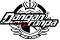 História: Danganronpa: True Chaos