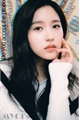 História: Do You Accept Proposal? -Imagine Mina-