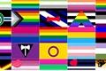 História: Explicando Sexualidades desconhecidas