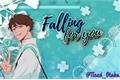 História: Falling For You - Imagine Oikawa Tooru