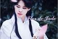 História: Flor de Jade - Jikook