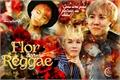 História: Flor do Reggae - Sope