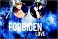 História: Forbiden Love - SasuNaru