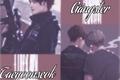 História: Gângsters -TaeYoonSeok-