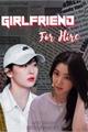 História: Girlfriends for Hire - SEULRENE