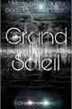 História: Grand Soleil (Kawaboru)