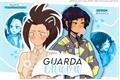 História: Guarda-Chuva (MomoJirou - Kid)
