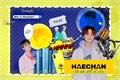 História: Haechan Radio - Nohyuck