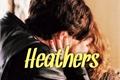 História: Heathers
