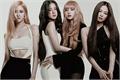 História: Heaven or Hell-Imagine BlackPink (Jisoo, Lisa, Rosé, Jennie)
