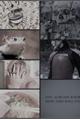 História: Herdeiro Hashirama