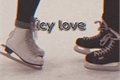 História: Icy Love