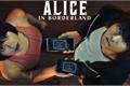 História: Imagines de Alice in borderland..