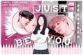 História: Just be you - Beomgyu, jimin (BTS, TXT)