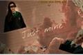 História: Just mine (Draco Malfoy)