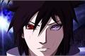 História: Kyousuke O Reencarnado