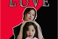 História: Love - Mishu
