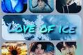 História: Love Of Ice - Yoonseok