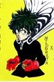 História: Midoriya no mundo de one punch Man