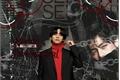 História: Mundo sobrenatural-Kim Taehyung