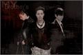 História: My Brother's -Imagine BTS Maknae Line-