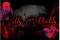 História: My Daddy (JiraTsu)