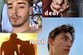 História: My Dear nosh