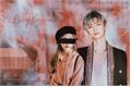 História: My Friend's Boyfriend - Na Jaemin (NCT DREAM)