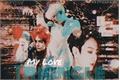 História: My Love Triangle - Taeyoonkook