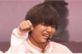 História: .my perfect boy - vhope (oneshot)