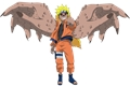 História: Naruto: Juinka
