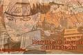 História: Naruto: O Legado da Profecia.