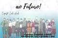 História: Naruto Reagindo ao Futuro - AU