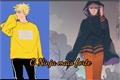 História: Naruto Uzumaki: O Ninja mais forte
