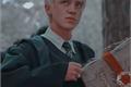 História: Night Changes - (Draco Malfoy e Sn)