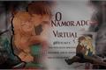 História: O namorado virtual