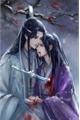 História: O Pagamento de Jiang Cheng