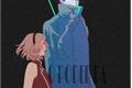 História: O poder da ultima haruno-obisaku