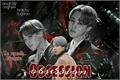 História: Obsession - Imagine Park Jimin - BTS