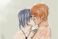 História: Pain x Konan: Do you love me?