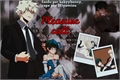História: Pleasure call (Katsudeku - Bakudeku)
