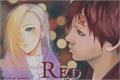 História: Red - GaaIno ~ Em Hiatus ~