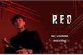 História: Red Line (HOT - JACKSON WANG)