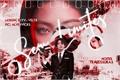 História: Sem limites - Jeon jungkook
