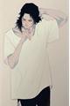 História: Senti sua falta (Shouta Aizawa x Leitora).